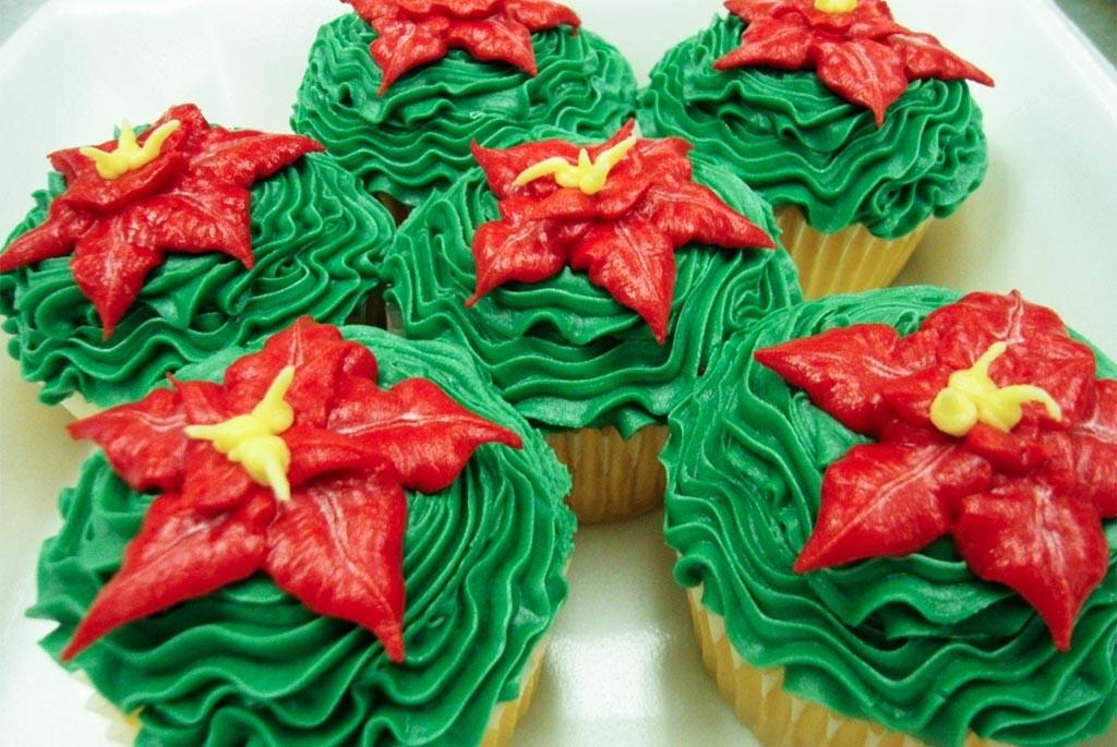 Confections by Lynn Bakery in Ypsilanti MI